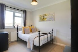 hunni homes are delighted to offer rooms within this recently refurbished property