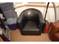FREE Armchair (must be able to collect)