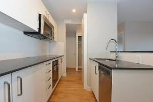 Newly renovated 1 bdrm- Move in Special