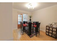 Prestigious 4 Bed House To Let / Rent in Richmond, Ham, TW10!