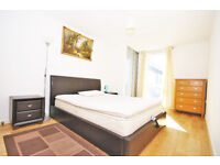 Stylish two bedroom apartment in Lewisham