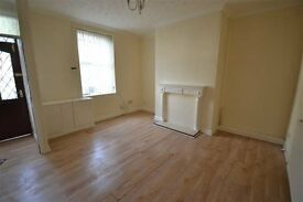 Lovely 23 Bedroom house to let in Radcliffe
