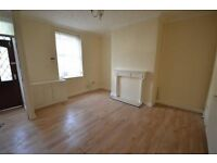 Lovely 2 Bedroom house to let in Radcliffe