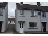 3 Bedroom House For Sale or To Rent in Kilkeel Center