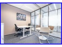 Aberdeen - AB21 0BH, 3 Desk private office available at Cirrus Building