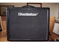 Black Star HT 5 R Guitar Amplifier