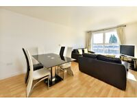 Light and Modern 2 Bedroom Apartment in Islington