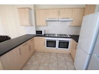Large Modern 7 bedroom house on Brithdir Street, £300 per person pcm. Available 1st July 2017.
