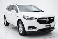 Miniature 3 Voiture American used Buick Enclave 2019