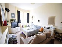 * LARGE CENTRAL BEDSIT * Available now! Including council tax and water Ref - P208