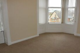 FANTASTIC SPACIOUS 2 BEDROOM FLAT TO LET CLOSE TO ALL AMENITIES IN FORFAR