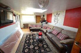 One Bedroom Flat - Newly Refurbished - Church Lane - £1050.00 PCM - High Specs