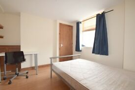 A VERY MODERN HOUSE SHARE - £330 a ROOM AVAILABLE FROM JULY