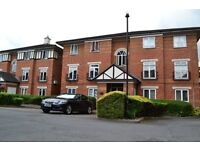 Amazing 1 bedroom flat in Hendon available now