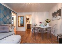 Gauguin Court - A stunning and beautifully presented two bedroom apartment to rent with parking