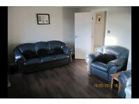 1 bedroom flat in Aberdeen AB10, NO UPFRONT FEES, RENT OR DEPOSIT!