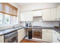 5 bedroom house in Jacaranda Grove, Haggerston, E8
