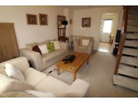 3 Bedrooms | £1490 | West Drayton