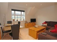 Top Floor two double bedroom flat on Hayes Grove, East Dulwich SE22