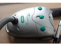 vacuum cleaner Vax VEC03 Essentials 2000W