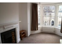 Beautiful 2 Bedroom Flat