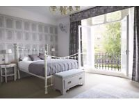 Boutique Hotel Housekeeper - Winchester