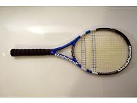 BABOLAT Pure Drive Roddick GT Tennis Racket - Size L4 - Excellent Condition