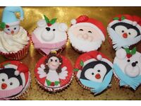 Cake / Cupcake for any Occasion.........