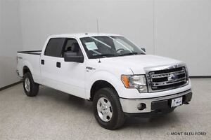 2014 Ford F-150 XLT, **NO ADMIN FEE, FINANCING AVALAIBLE WITH $0