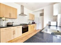 4 bedroom house in Chessel Street, Bristol, BS3 (4 bed) (#944605)