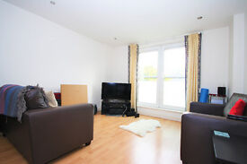1 bed apartment located near, Surrey Quays/Canada Water stations and Surrey Quays shopping centre