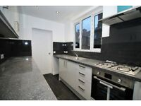 Luxury 3 Bedroom House Share -Ideal For Students or Professionals , Narborough Road, LE3