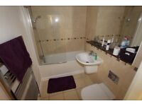 Two Bedroom Flat to Rent in Shoreditch,Wheler Street, E1