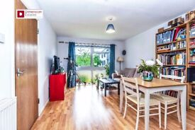 Stunning 1 Bedroom First Floor Flat - £1275PCM - Stamford Hill - Available July 12th!! MUST SEE!