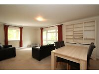 Extremely Spacious Two Bedroom Apartment In Highgate With Private Balcony And Off Street Parking