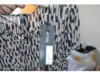 Women's blouse. Autograph size 18.