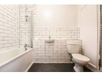 1 bed ground floor flat with communal gardens, Hazlemere Court, Streatham Hill SW2 £1200 per month