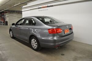 2013 Volkswagen Jetta 2.0L Trendline+ ,BLUETOOTH, HEATED SEATS,  West Island Greater Montréal image 7
