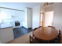 2 Bed Flat, 1st floor, Crantock Street, Newquay £650 pcm - £100 OFF NOVEMBER RENT