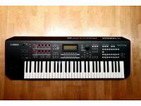 Yamaha- - Electric Keyboards for Sale | Page 13/14 - Gumtree