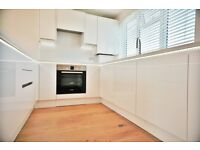 3 bedroom flat in Dartmouth Road, London, NW4