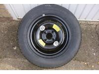 Michelin Energy X 195/65/R15 (New)