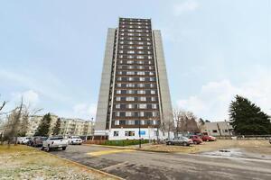 Galbraith House - 12020-49 Ave.
