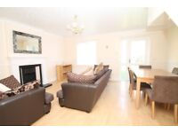NEWLY DECORATED, BRIGHT & AIRY, 3 BEDROOM HOUSE TO RENT IN E6 WITHIN EASY REACH OF ROYAL ALBERT DLR