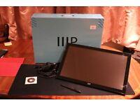 Monoprice MP 22-Inch 1080p Pen Display Tablet