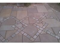 Landscape Gardener, Landscaper, Block Paver, Ground Worker