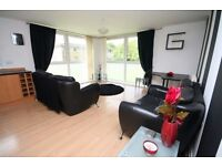 2 Bed Modern Apartment, Silverbanks Rd, Camuslang,