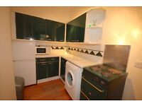 1 bed flat - Wardlaw Place, Gorgie, Edinburgh