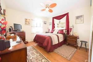 Great 1 bedroom apartment for rent! Kingston Kingston Area image 3