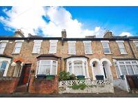 1 bed/bedroom flat on Devonshire Close, Stratford, London E15